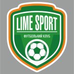 Lime Sport