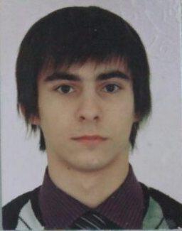Коваленко Олександр Олександрович