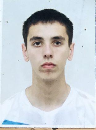 Шевчук Александр Петрович