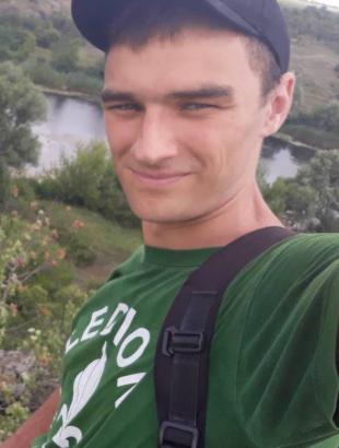 Беляков Иван Игоревич
