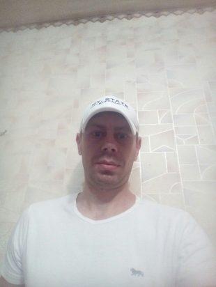 Зяблицький Артем В'ячеславович