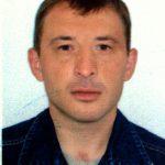 Сергачев Василий Николаевич
