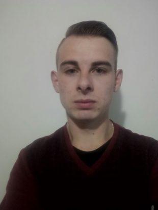 Франчук Олег Євгенович