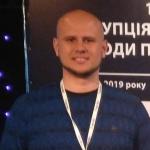 Ермаков К