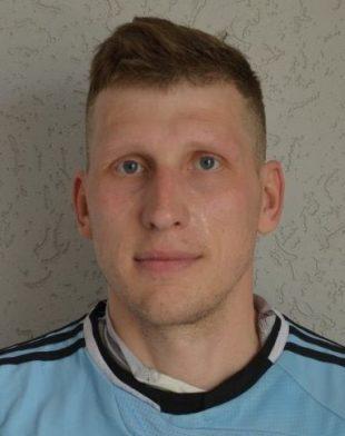 Зігура Володимир Миколайович