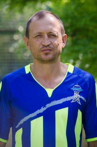 Антонов Андрей Викторович