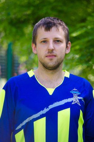 Аверин Владислав Александрович (30.07.86)
