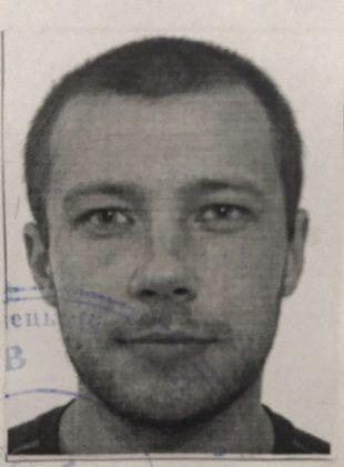 Куялавичус Владислав Станиславович ,