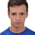 Батечко Максим