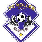 Роллер центр