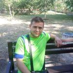 Єгоричев Андрій Сергійович15 02 89